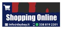 daybay ecommerce milena