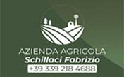 azienda agricola schillaci