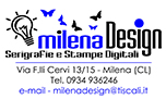 milena design