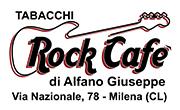rock cafè