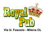 royal pub